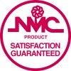 NMC Ltd