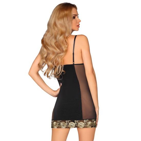 Corsetti Aliora Night Dress
