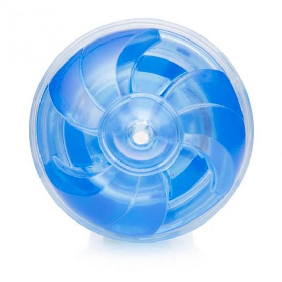 Fleshlight Turbo Thrust Blue